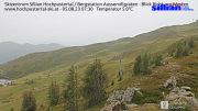 Wetter und Livebild Thurntaler, Livecam und Webcam Thurntaler - 2250 Meter Seehöhe